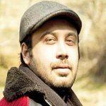 موزیک همه عزی و جلالی همه علمی و یقینی از محسن چاوشی