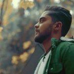 موزیک حواس پرت از علی خدابنده