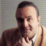 موزیک موسیقی متن سریال پخش خانگی شهرزاد از سینا سرلک
