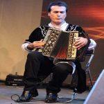 موزیک جانی جاناندا گورن از رحیم شهریاری