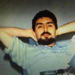 موزیک دوست داشتنی ترین کسی هستی که دوست دارم از مسعود صابری