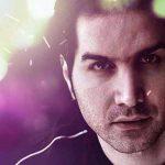 موزیک کویرم یه کویر خشک و تنها از محسن یگانه
