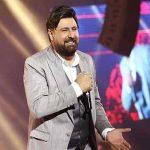 موزیک تیتراژ آغازین برنامه تلویزیونی ماه عسل سال ۹۶ از محمد علیزاده